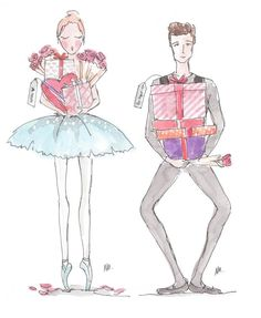 Resultados de la Búsqueda de imágenes de Google de http://omeurepertorio.files.wordpress.com/2012/09/cc3b3pia-de-ballet-valentine-hers-noemi-manalang.jpg