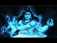 Lord Shiva Devotional Songs - THANDAVAM Song - http://best-videos.in/2012/11/28/lord-shiva-devotional-songs-thandavam-song/