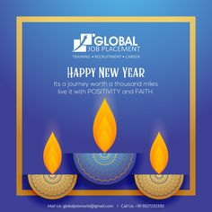 May all your dreams and wishes come true and May prosperity touch your feet Wishing you a very Happy & Prosperous New Year! We Are Hiring, Wish Come True, Happy Diwali, Touching You, Happy New Year, Dreaming Of You, Decorative Bowls, Celebrations, Dreams