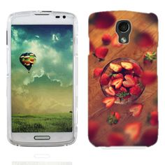Cell Cases USA - LG Volt LS740 Heart Strawberries Case Cover, $9.99 (http://cellcasesusa.com/lg-volt-ls740-heart-strawberries-case-cover/)