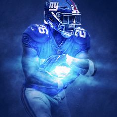 New York Giants images New York Giants wallpaper HD