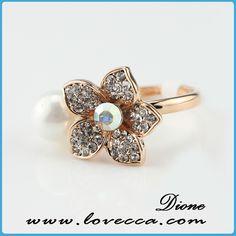 Item No.:CARI044 #Wholesale, #swarovski, #rings, #jewelry, #crystal, #love, #wedding, #bridal, #diamond, #fashion, #factory Swarovski Ring, Stud Earrings, Bridal, Crystals, Diamond, Wedding, Fashion, Casamento, Earrings