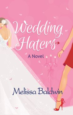 BookLover Sue: $50 Book Blast Giveaway - Wedding Haters by Meliss...