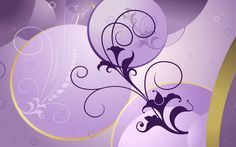 Lilac Vector Flowers Abstract Desktop Backgrounds Wallpixy 1680x1050px High-def background: flowers, abstract, lilac, vector, #2142 WallNG.com
