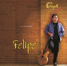 amor dependiente, felipe tinedo, fullnota venezuela, artista independiente, musica on line, zumbidos