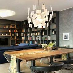 1000 ideas about zettel on pinterest ingo steckregal and desks. Black Bedroom Furniture Sets. Home Design Ideas