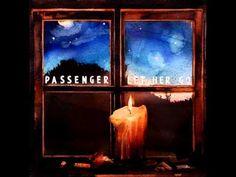 Passenger - Let her go (Acoustic) - YouTube