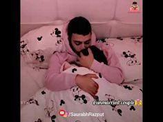 Sweet Couple Status ❤️ Morning Love Status ❤️ Morning Couple love Status ❤️ New Romantic  Status