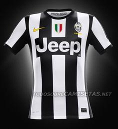 Home | Juventus FC | 2012/2013