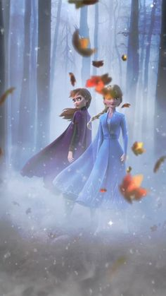 Disney Frozen - Best Picture For diy projects For Your Taste You are looking for something, and it is going to te - All Disney Princesses, Disney Princess Drawings, Disney Princess Pictures, Disney Drawings, Princesa Disney Frozen, Disney Frozen Elsa, Frozen Two, Frozen Movie, Frozen Wallpaper