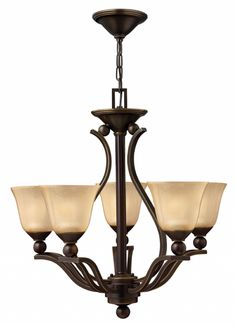 Buy the Hinkley Lighting Olde Bronze Direct  Shop for the Hinkley Lighting  Olde Bronze Bolla 5 Light 1 Tier Chandelier with Etched Opal Shade and save Hinkley Lighting Plantation 5 Light Chandelier   Reviews   Wayfair  . Hinkley Lighting Plantation 5 Light Chandelier. Home Design Ideas