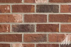 Clay brick is the superior building material for residential and commercial projects. Stronger and more sustainable than other building materials, its beauty and value is unmatched. Choose from classic red bricks to warm earth tones and unique pastels. Concrete Floors, Hardwood Floors, North Carolina Homes, Tudor House, Brick And Stone, Red Bricks, Exterior Colors, Building Materials, Earth Tones