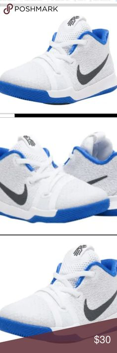 f0f96293ed3e 67 Best Kyrie Irving shoes images