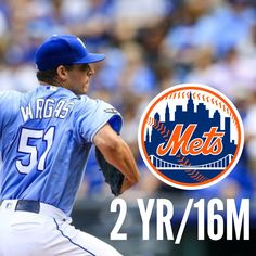 Jason Vargas Andrew Cashner and Anibal Sanchez all go to talented rosters and bolster their bullpen. The Mets lowkey have the best bullpen in the MLB after the Vargas move  #WorldSeries #MLB #MLBBaseball #MLBNews #Baseball #BaseballNews #Sports #SportsNews #News #HomeRun #Dingers #Pitcher # # #KCRoyals #Royals #NYMets #Mets #Rangers #Orioles #DetroitTigers #MinnesotaTwins #Swag #Slugger #Moves #Beast #Grind #Offseason # #Hitter