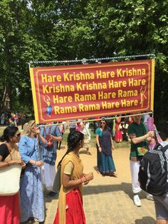 Sins, Sufferings and the Power of the Holy Name – Devoto Hare Krishna Hare Krishna, Krishna Names, Simple Definition, Srila Prabhupada, Names Of God, He Is Able, Holi, Religion, Spirituality