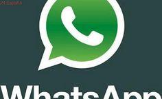 Un bug permitiría interceptar mensajes en WhatsApp
