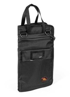 Humes and Berg Galaxy Drum Stick Bag With Shoulder Strap GL8001