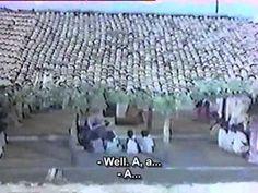 Tusk (1980) Alejandro Jodorowsky - FULL FILM