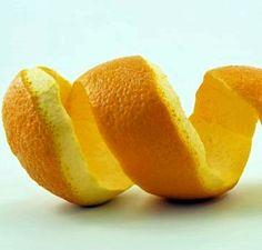 Orange Fiber. Una grande intuizione ed un tessuto eco ottenuto dalle arance