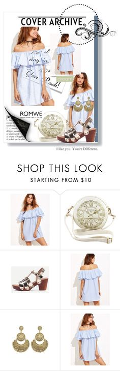 """dream"" by bonnie-wright-1 ❤ liked on Polyvore"