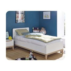 92 Best Chambre M Images On Pinterest Infant Room Child Room And