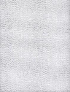 Zweigart-18-Count-Silver-Lurex-Aida-49x54cms