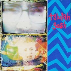Talulah Gosh - Escalator over the hill Dream Pop, Indie Scene, Over The Hill, Pop Punk, My Boys, My Best Friend, Songs, Music, Youtube