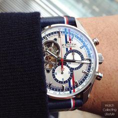 Los mejores relojes presentado por: http://franquicia.org.mx/franquicias-baratas Comenta tus favoritos.