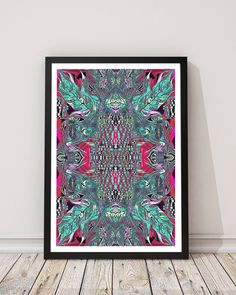 Ellwood Daniels, Abstract, Scalpel Artwork, Digital Colour, Size A1. For more works check www.ellwooddaniels.com More Words, Colour, Abstract, Night, Digital, Frame, Check, Artwork, Home Decor