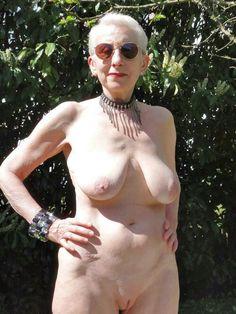 Naked nakey nude nudey nudity