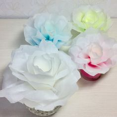 Icing, Origami, Diy And Crafts, Rose, Flowers, Plants, Roses, Flora, Royal Icing Flowers