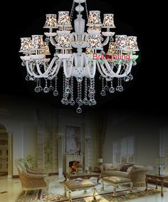 Victorian style chandeliers crs chvictorianchandelier victorian style chandeliers crs chvictorianchandelier empirestylecrystalprismchandelier victorian crystal chandelier pinterest mozeypictures Choice Image