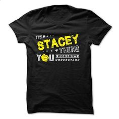 If your name is STACEY then this is just for you - #tshirt painting #sweater for men. BUY NOW => https://www.sunfrog.com/Names/If-your-name-is-STACEY-then-this-is-just-for-you-29875491-Guys.html?68278