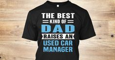 If You Proud Your Job, This Shirt Makes A Great Gift For You And Your Family.  Ugly Sweater  Used Car Manager, Xmas  Used Car Manager Shirts,  Used Car Manager Xmas T Shirts,  Used Car Manager Job Shirts,  Used Car Manager Tees,  Used Car Manager Hoodies,  Used Car Manager Ugly Sweaters,  Used Car Manager Long Sleeve,  Used Car Manager Funny Shirts,  Used Car Manager Mama,  Used Car Manager Boyfriend,  Used Car Manager Girl,  Used Car Manager Guy,  Used Car Manager Lovers,  Used Car Manager…