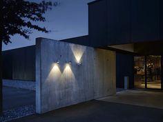 IP 44  laluce Licht&Design Chur