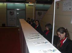 Acreditaciones para Eventos   Empresa de Acreditaciones Argentina   Promotoras para Eventos