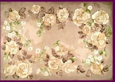 paper for decoupage picture for decoupage rice paper for decoupage decorative paper - Decorative Paper Napkins