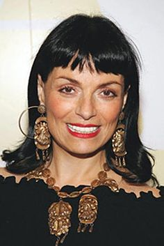 Norma Kamali. Legendary American fashion designer and philanthropist with a true knack for innovation and technology. Along with her passion for making women feel confident inside through her wellness line and teachings, she effortlessly manages to make women feel beautiful outside through her incredibly well-designed fashions.