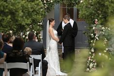 Tips for finding the the perfect photographer for your big day Great Pictures, Big Day, New Orleans, Wedding Day, In This Moment, Wedding Dresses, Tips, Photography, Pi Day Wedding