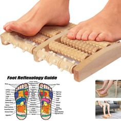 Pet Helpers, Bags 2015, Foot Reflexology, Kitchen Helper, Massage Roller, I Found You, Health And Beauty, Pride