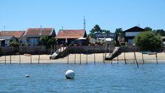 10 sites incontournables du Bassin d'Arcachon