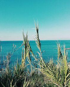 Happy saturday to all. #unangeloinviaggio  Edit with @vscoG3  #italia #italy #calabria #vsco #vscocam #vscoitaly #landscape #landscapephotography #landscape_captures #landscape_lovers #amazing #awesome #bestoftheday #beautiful #beautifuldestination #photo #photography #photooftheday #travel #traveling #trip #exploring #exploringtheglobe #adventure #nature #naturelovers #sea #igersoftheday