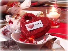 Dining Delight: A Valentine Memory