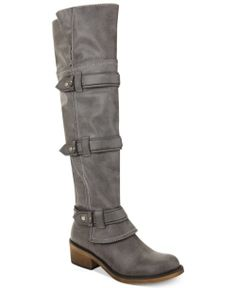 Collection Here American Rag Womens Arylie Closed Toe Ankle Fashion Boots Sand Size 9.0