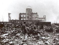 ¿Cómo acabó la Segunda Guerra Mundial?: http://www.muyinteresante.es/historia/preguntas-respuestas/como-acabo-la-segunda-guerra-mundial-981409126925