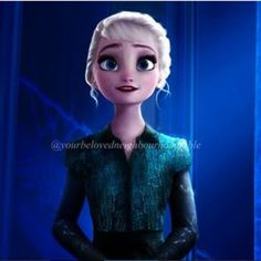 Elsa with New clothes Jack Frost And Elsa, Frozen Elsa And Anna, Disney Frozen, Disney And Dreamworks, Disney Pixar, Rapunzel, Disney Movies, Disney Characters, Princess Pictures