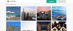 Conrad Hotels turns some Instagram images into booking buttons - See more at: http://www.tnooz.com/article/conrad-hotels-lets-book-rooms-via-instagram/#sthash.SGyL6mVU.dpuf