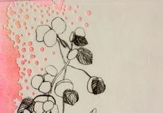 Sophie MORILLE: dessins