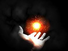 Just got my Reiki I from this online course :) Healing Hands, Self Healing, Psychic Love Reading, What Is Energy, Healing Images, Easy Love Spells, Zen, Love Spell That Work, Love Spell Caster