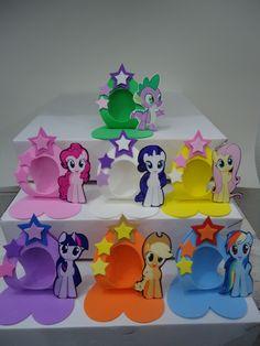 no no nono Festa Do My Little Pony, My Little Pony Unicorn, Little Pony Cake, My Little Pony Birthday Party, My Little Pony Twilight, My Little Pony Desenhos, Felt Crafts Patterns, Little Poney, Hello Kitty